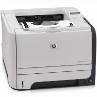 Hewlett Packard LaserJet P2055 printing supplies