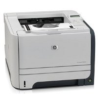 Hewlett Packard LaserJet P2055dn printing supplies