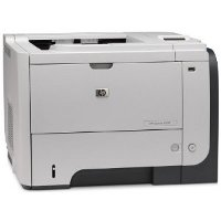 Hewlett Packard LaserJet P3015dn printing supplies