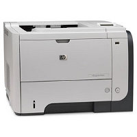 Hewlett Packard LaserJet P3015n printing supplies