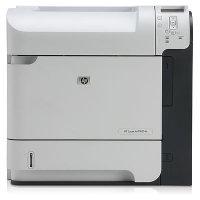 Hewlett Packard LaserJet P4014n printing supplies
