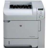Hewlett Packard LaserJet P4015 printing supplies