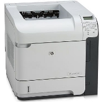 Hewlett Packard LaserJet P4015dn printing supplies