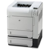 Hewlett Packard LaserJet P4015tn printing supplies