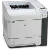 Hewlett Packard LaserJet P4515 printing supplies