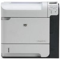 Hewlett Packard LaserJet P4515dn printing supplies