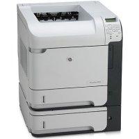 Hewlett Packard LaserJet P4515tn printing supplies