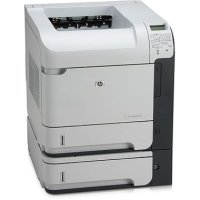 Hewlett Packard LaserJet P4515x printing supplies