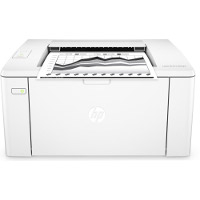 Hewlett Packard LaserJet Pro M102a printing supplies