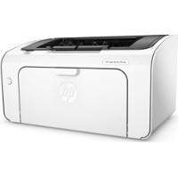 Hewlett Packard LaserJet Pro M12w printing supplies