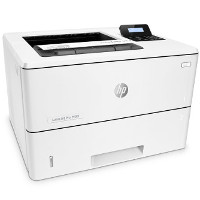 Hewlett Packard LaserJet Pro M501dn printing supplies
