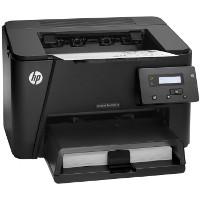 Hewlett Packard LaserJet Pro MFP M201n printing supplies