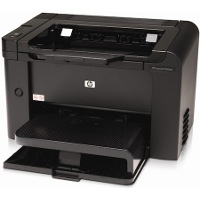 Hewlett Packard LaserJet Pro 1606 printing supplies
