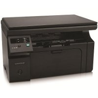 Hewlett Packard LaserJet Pro M1136 printing supplies