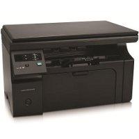 Hewlett Packard LaserJet Pro M1138 printing supplies