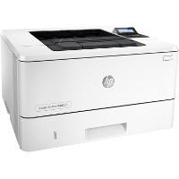 Hewlett Packard LaserJet Pro M402dn printing supplies
