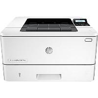 Hewlett Packard LaserJet Pro M402dw printing supplies