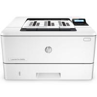 Hewlett Packard LaserJet Pro M402n printing supplies