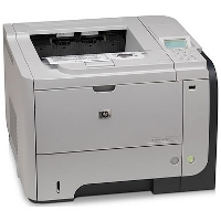 Hewlett Packard LaserJet Enterprise P3015dn printing supplies