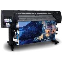 Hewlett Packard Latex 260 printing supplies