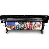 Hewlett Packard Latex 280 printing supplies