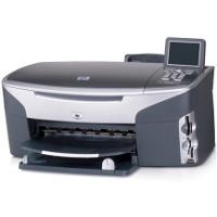 Hewlett Packard OfficeJet 2710 printing supplies