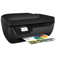 Hewlett Packard OfficeJet 3830 printing supplies