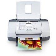 Hewlett Packard OfficeJet 4215v printing supplies