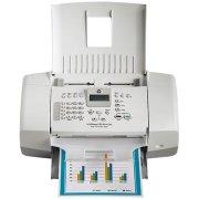 Hewlett Packard OfficeJet 4310 printing supplies