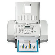 Hewlett Packard OfficeJet 4315 All-In-One printing supplies
