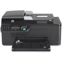 Hewlett Packard OfficeJet 4500 - G510g printing supplies