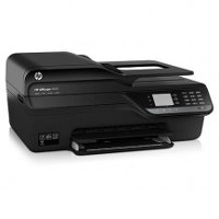 Hewlett Packard OfficeJet 4620 e-All-In-One printing supplies