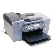 Hewlett Packard OfficeJet 5608 printing supplies