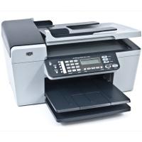 Hewlett Packard OfficeJet 5610 consumibles de impresión