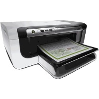 Hewlett Packard OfficeJet 6000 printing supplies