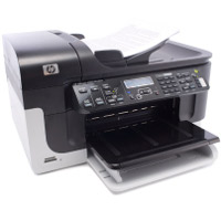 Hewlett Packard OfficeJet 6500a printing supplies