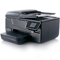 Hewlett Packard OfficeJet 6700 Premium e-All-In-One printing supplies