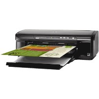 Hewlett Packard OfficeJet 7000 printing supplies