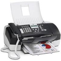 Hewlett Packard OfficeJet J3625 printing supplies