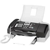 Hewlett Packard OfficeJet J3650 printing supplies