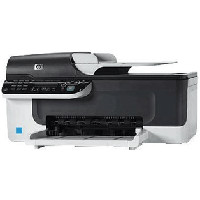 Hewlett Packard OfficeJet J4680c printing supplies