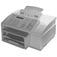 Hewlett Packard OfficeJet Lx printing supplies