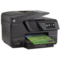 Hewlett Packard OfficeJet Pro 276dw printing supplies