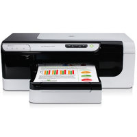 Hewlett Packard OfficeJet Pro 8000 printing supplies