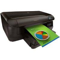 Hewlett Packard OfficeJet Pro 8100 ePrinter - N811a printing supplies