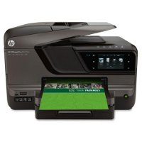 Hewlett Packard OfficeJet Pro 8600 Plus - N911n printing supplies