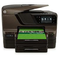 Hewlett Packard OfficeJet Pro 8600 Premium - N911a printing supplies