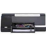 Hewlett Packard OfficeJet Pro K5400 printing supplies