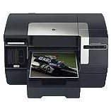 Hewlett Packard OfficeJet Pro K550dtn printing supplies