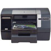 Hewlett Packard OfficeJet Pro K550dtwn printing supplies